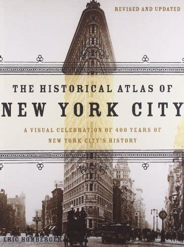 new year history pdf the historical atlas of new york city a visual