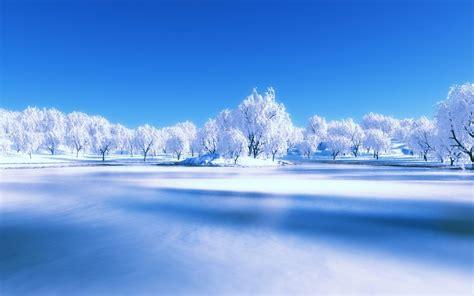Google Wallpaper Winter Scenes | winter scenes google search beauty pinterest scene