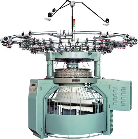 Image Gallery Knitting Machine