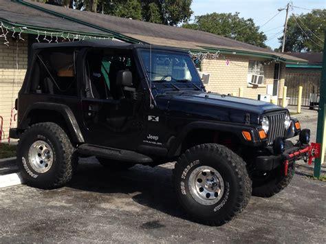 2004 Jeep Wrangler X Specs Jeep Commander Price 2015 2017 2018 Best Cars Reviews
