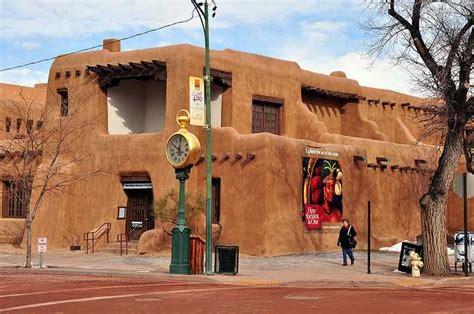 Best Family Vacation in Santa Fe   MiniTime