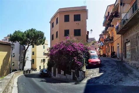 rosso malto porto santo stefano le migliori 10 offerte hotel a isola giglio italia