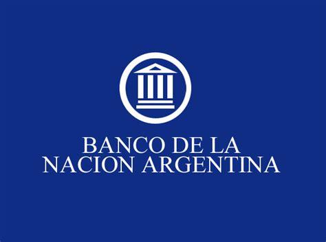 hebe de bonafini la nacion plazos fijos del banco de la naci 243 n argentina rankia