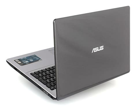 Laptop Asus X550vx look at asus x550vx k550vx affordable and playable