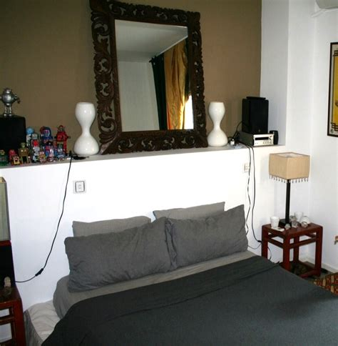 nice two bedroom apartments nice 2 bedroom apartment centrally located phnom penh