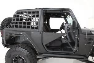 sb571035 cres net smittybilt jeep wrangler jk 2 door