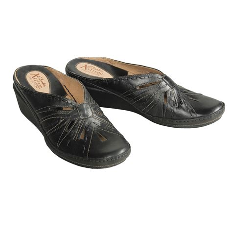 clarks clogs for clarks oahu clogs for 89351 save 37