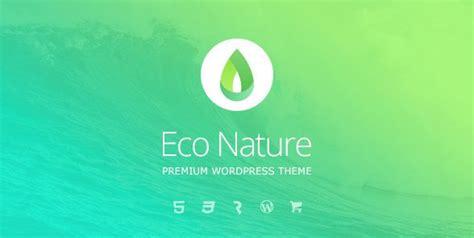 Shopme V1 3 8 W00c0mmerce Theme eco nature environment ecology theme v1 3 8 gplzone