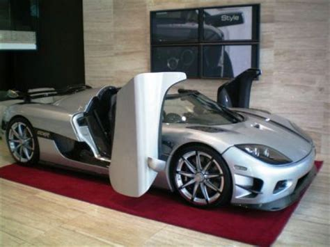koenigsegg ccxr trevita top speed koenigsegg ccxr trevita top speed