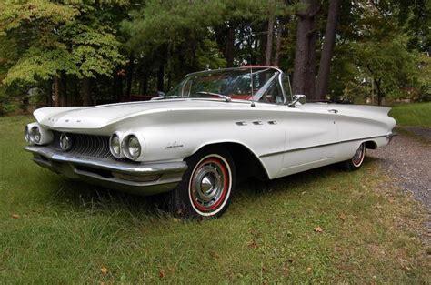 1960 buick lesabre 1960 buick lesabre convertible for sale autos post