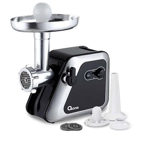 Jual Oxone Product jual alat penggiling daging oxone ox 861n murah harga spesifikasi