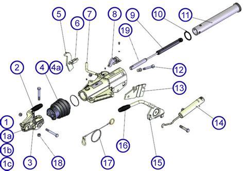 caravan electrics wiring diagram trailer wiring diagram