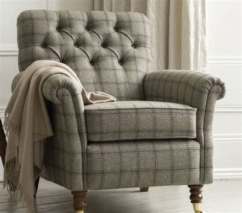 tweed armchair tweed chair for the home pinterest upholstery armchairs and chairs
