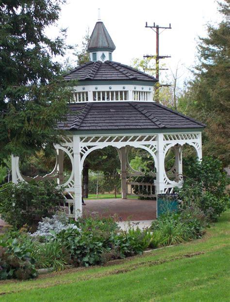 garden wedding venues in glendale ca ceremony at brand park wedding venues vendors wedding mapper