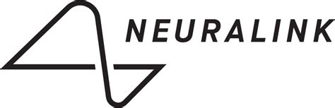 elon musk neural link neuralink wikip 233 dia