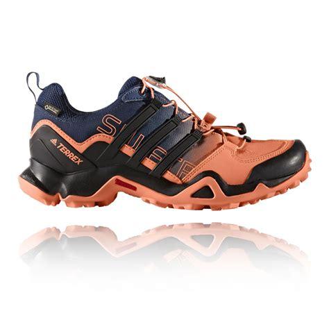 Adidas Outdoor Schuhe Damen 529 adidas outdoor schuhe damen adidas outdoor schuhe