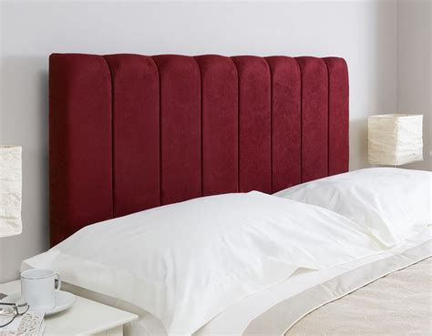 wall hung headboard florence grand wall hung headboard