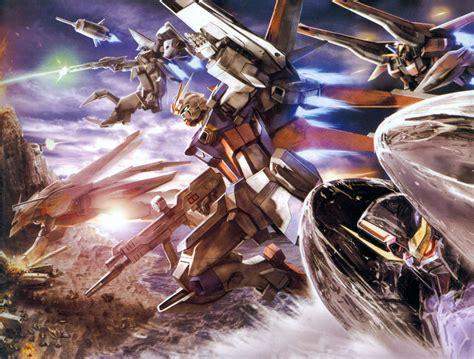 gundam extreme wallpaper gundam hd wallpapers wallpaper cave
