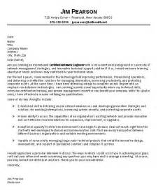 resume writing cover letters crna letter with 21