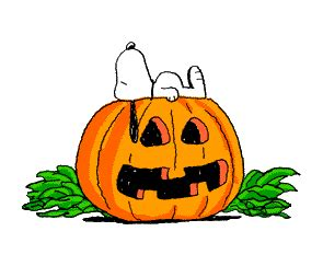 halloween animated clipart clipart best