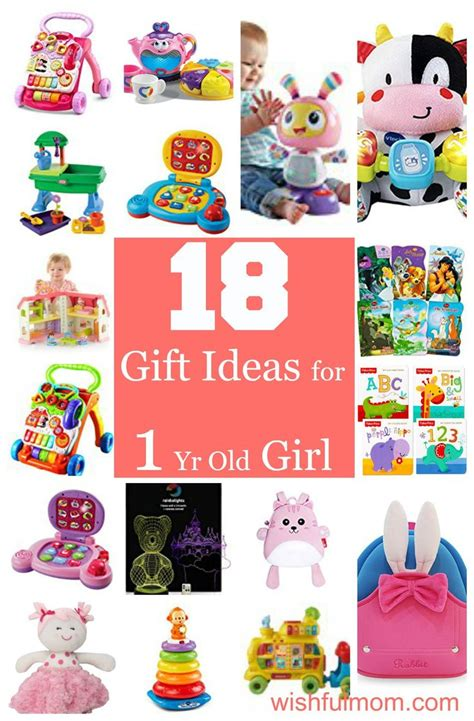 1 year baby gift ideas best 25 one year gift ideas ideas on