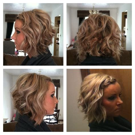 updo for bob haircut 17 best images about hair on pinterest bobs fall
