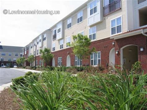 section 8 apartments in raleigh nc houses in raleigh nc that accept section 8 house plan 2017