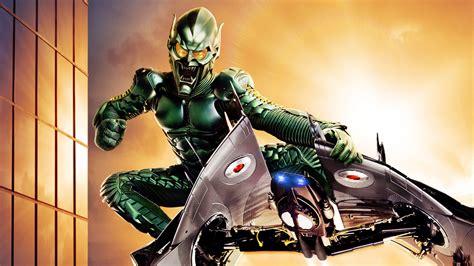 actor de spiderman el duende verde norman osborn tambi 233 n en amazing spiderman 2 taringa