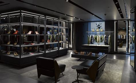 Savile Row Interiors by The Caten Shake Up S Savile Row With A New