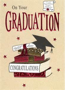 on your graduation congratulations greeting card cards kates