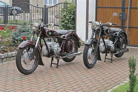 Motorrad T V Ohne Seitenst Nder by Frisch Angemeldet Aus Gommern Bk 350 Oldtimer Forum