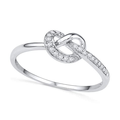 promise rings cheap rings bands