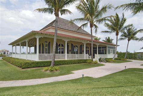vero luxury homes marsh island homes for sale vero florida luxury