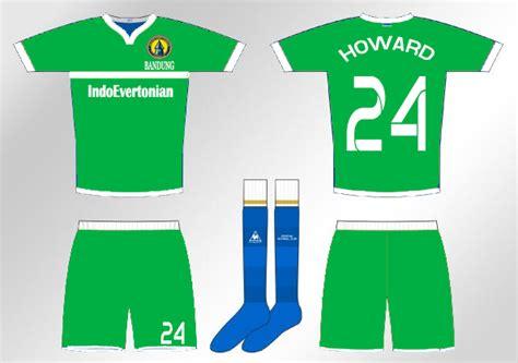 desain jersey kiper terbaik indoevertonian bdg on twitter quot desain ke 2 jersey futsal