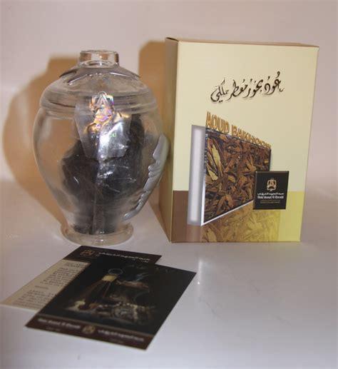 Parfum Abdul Samad Al Qurashi bakhoor malaki muattar by abdul samad al qurashi