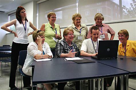 section 23 classroom ontario laubach training system laubach literacy ontario