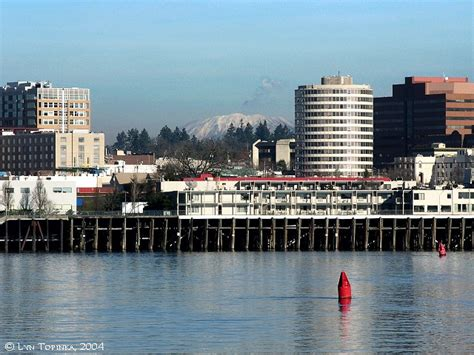 Vancouver Wa self storage vancouver vancouver washington storage units