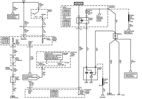 gmc t6500 wiring diagram optra wiring diagram wiring diagram odicis chevy uplander rear wiper wiring diagram chevy optra 5 wiring diagram wiring diagram elsalvadorla