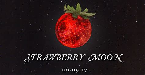 Heirloom Strawberry Moon Tasting Dinner Piedmont | heirloom strawberry moon tasting dinner piedmont