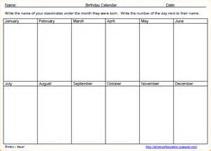 Basic Calendar Template by 9 2 Weeks Calendar Template Basic Appication Letter