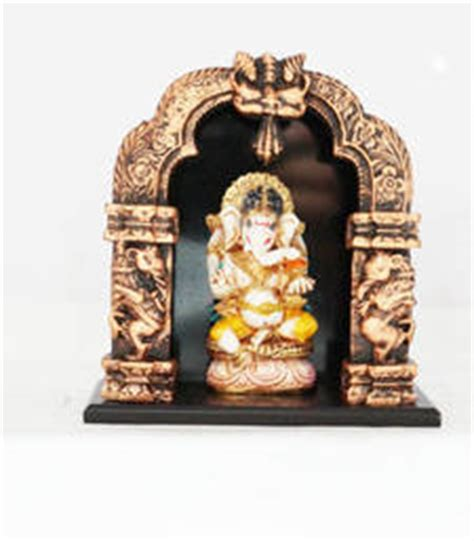 housewarming gifts india housewarming gifts online unique gifts for house warming