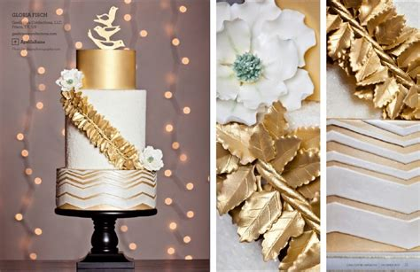 Wedding Section by Cake Central Magazine December 2012 Volume 3 Issue 11