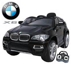 Childrens Electric Cars Bmw Buy Bmw Electric Cars 6v 12v Bmw Ride On Cars