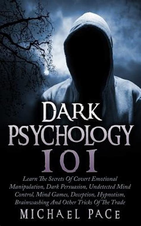 Learning The Secrets Of Resources 3 by Bol Psychology 101 Michael Pace