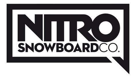 marche tavole da snowboard marche snowboard la lista delle migliori snowboard academy