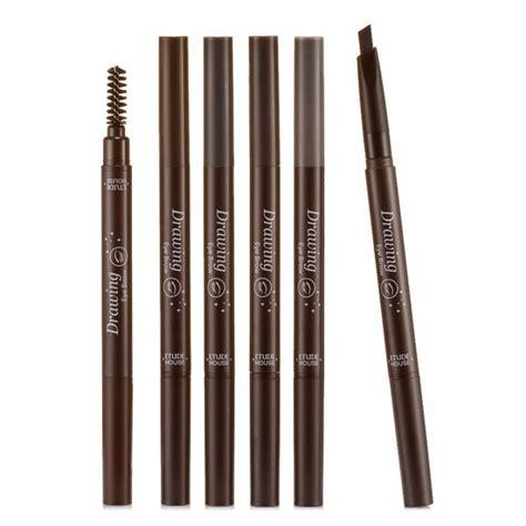 Harga Etude House Drawing Eyebrow No 6 jual kosmetik korea etude harga grosir 100 original