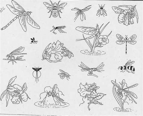tattoo flash free printable free tattoo flash designs