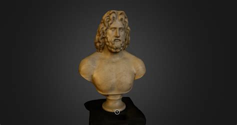 3d Model From Sketchfab