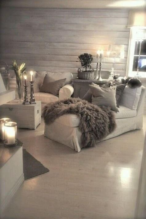 25 best ideas about modern living rooms on pinterest 25 best ideas about modern living rooms on pinterest