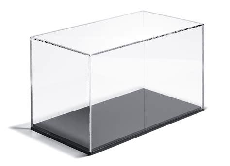 Acrylic Display acrylic boxes archives wetop displays acrylic